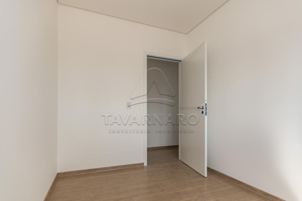 Comprar Apartamento / Padrão em Ponta Grossa R$ 505.000,00 - Foto 16