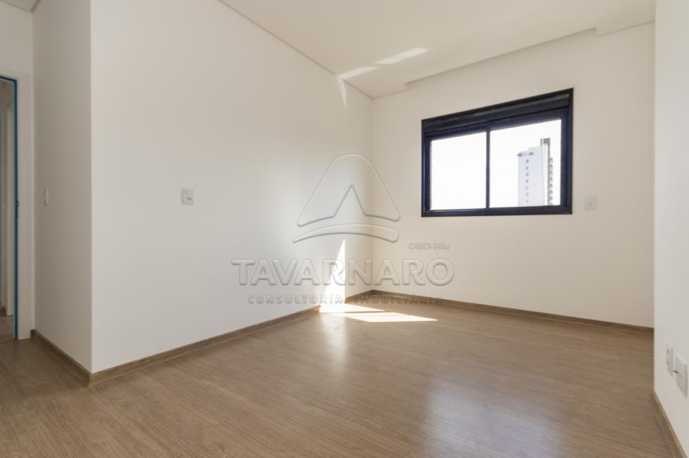 Comprar Apartamento / Padrão em Ponta Grossa R$ 505.000,00 - Foto 18