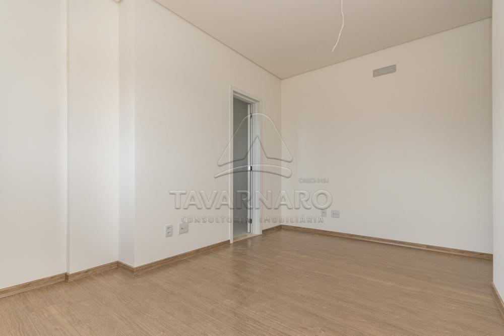 Comprar Apartamento / Padrão em Ponta Grossa R$ 505.000,00 - Foto 19