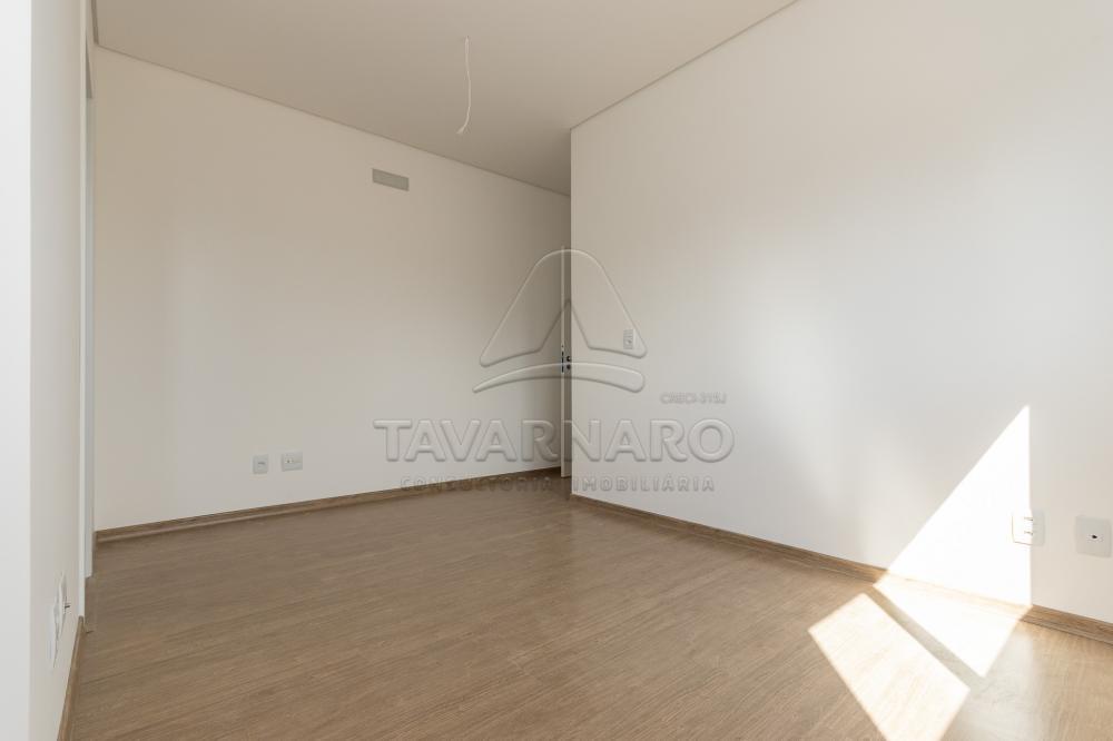 Comprar Apartamento / Padrão em Ponta Grossa R$ 505.000,00 - Foto 20