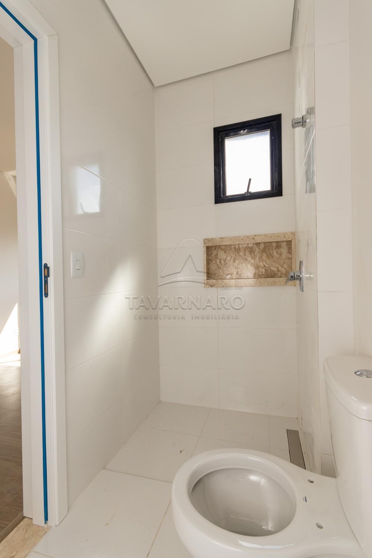 Comprar Apartamento / Padrão em Ponta Grossa R$ 505.000,00 - Foto 21