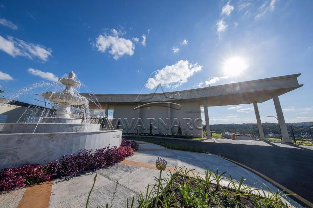 Comprar Terreno / Condomínio em Ponta Grossa R$ 618.393,60 - Foto 1