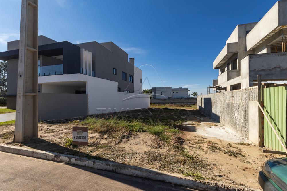 Comprar Terreno / Condomínio em Ponta Grossa R$ 290.000,00 - Foto 2
