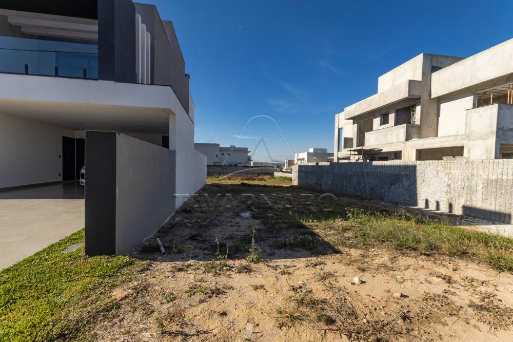 Comprar Terreno / Condomínio em Ponta Grossa R$ 290.000,00 - Foto 4