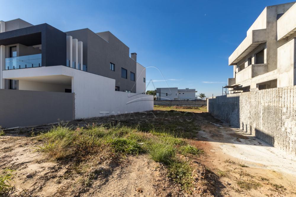 Comprar Terreno / Condomínio em Ponta Grossa R$ 290.000,00 - Foto 1