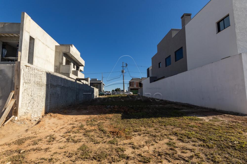 Comprar Terreno / Condomínio em Ponta Grossa R$ 290.000,00 - Foto 5