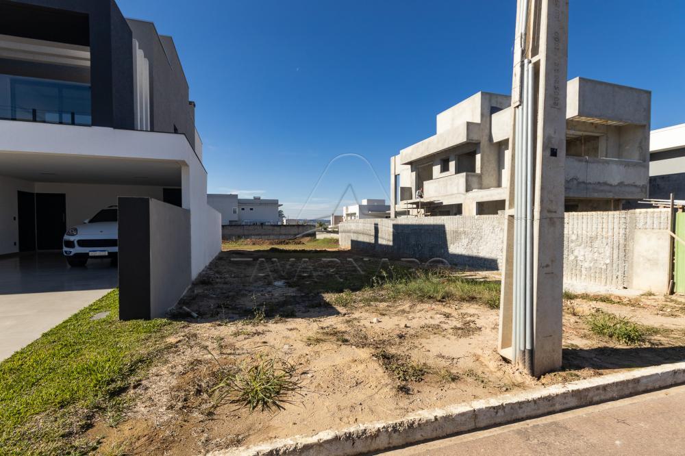 Comprar Terreno / Condomínio em Ponta Grossa R$ 290.000,00 - Foto 6