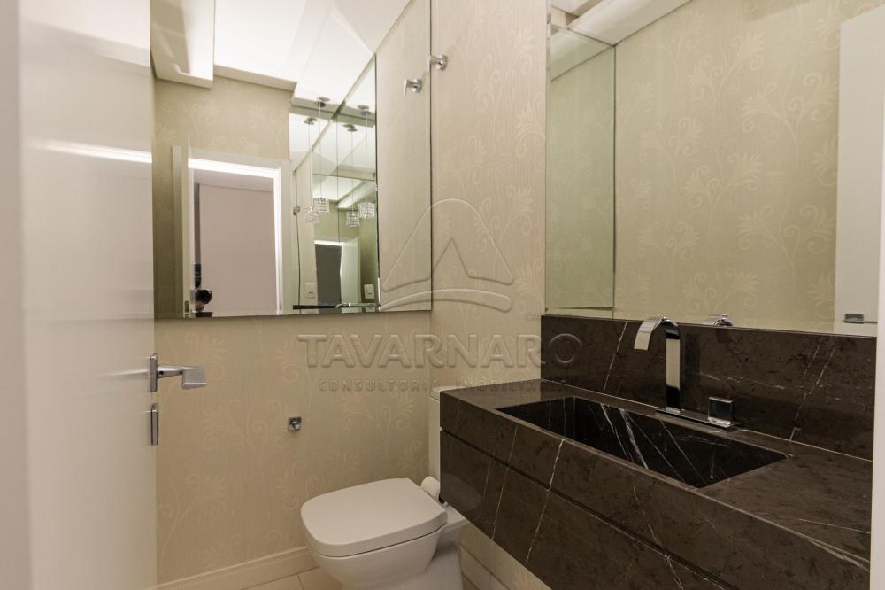 Alugar Apartamento / Padrão em Ponta Grossa R$ 3.900,00 - Foto 8