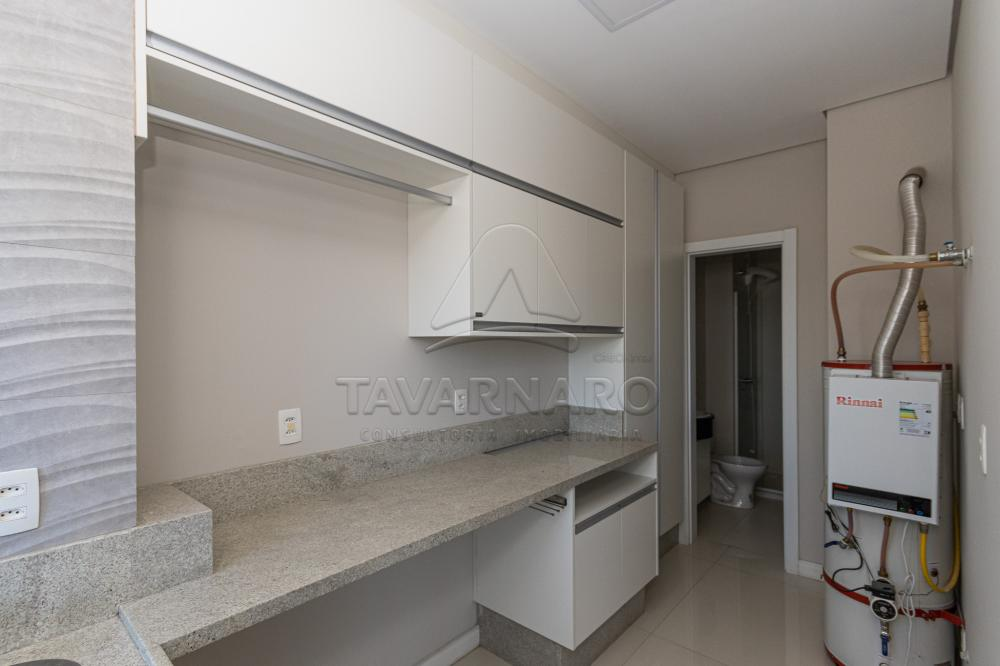 Alugar Apartamento / Padrão em Ponta Grossa R$ 3.900,00 - Foto 16