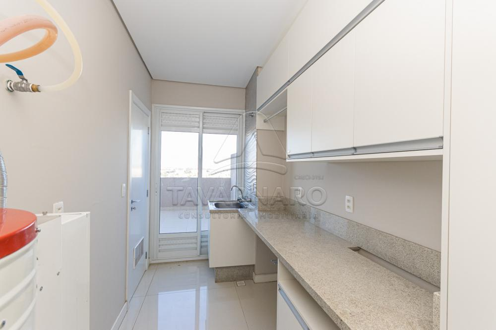 Alugar Apartamento / Padrão em Ponta Grossa R$ 3.900,00 - Foto 17