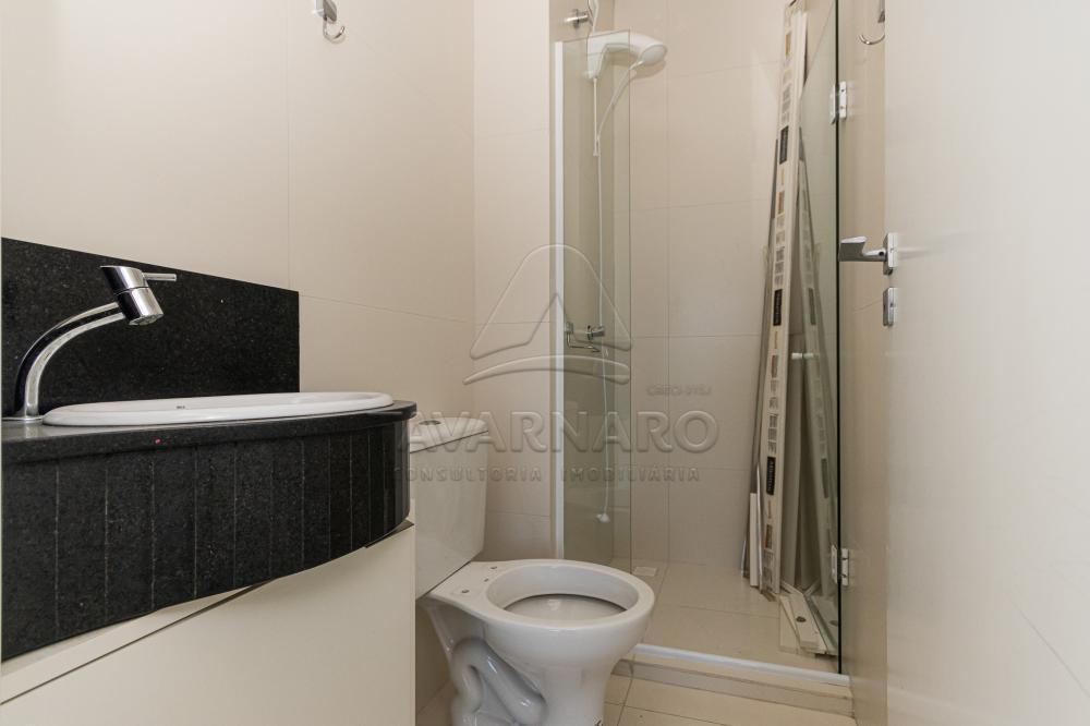 Alugar Apartamento / Padrão em Ponta Grossa R$ 3.900,00 - Foto 18