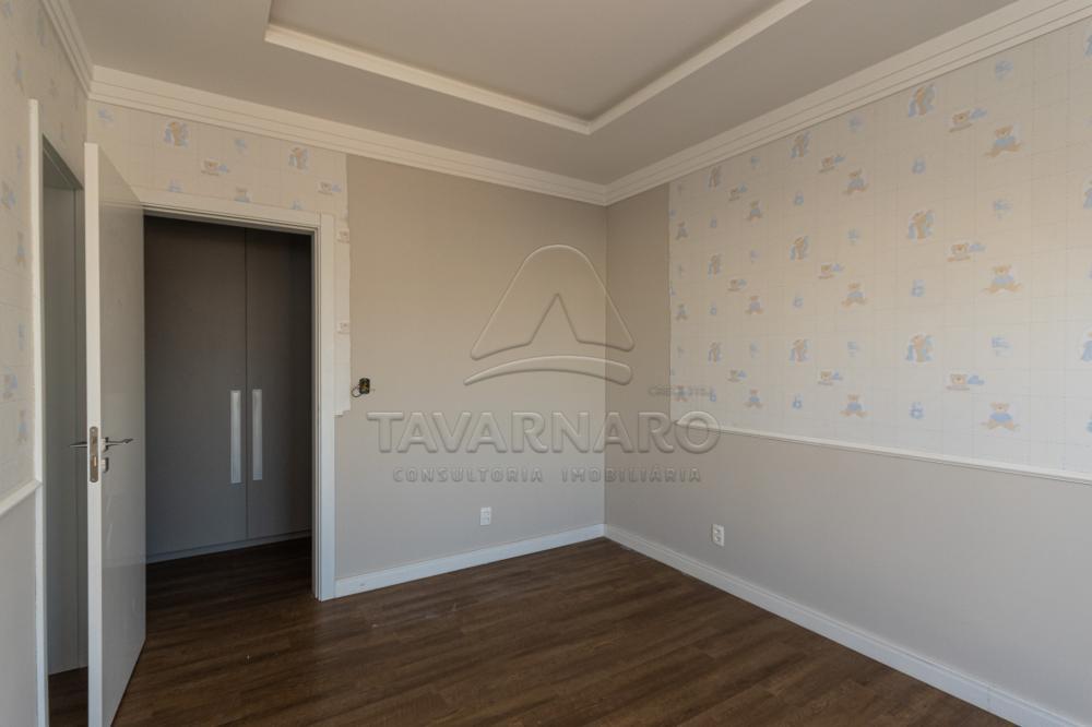 Alugar Apartamento / Padrão em Ponta Grossa R$ 3.900,00 - Foto 23