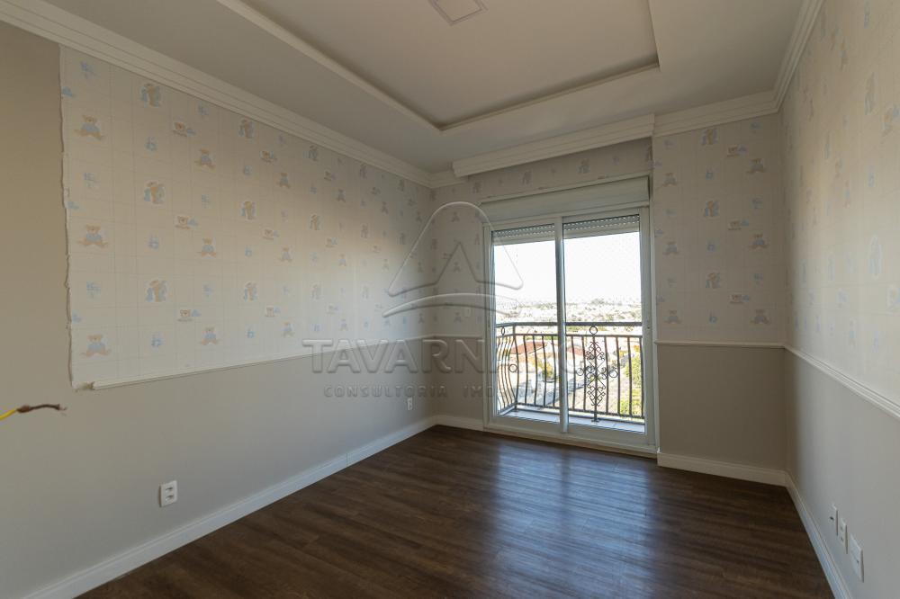 Alugar Apartamento / Padrão em Ponta Grossa R$ 3.900,00 - Foto 22