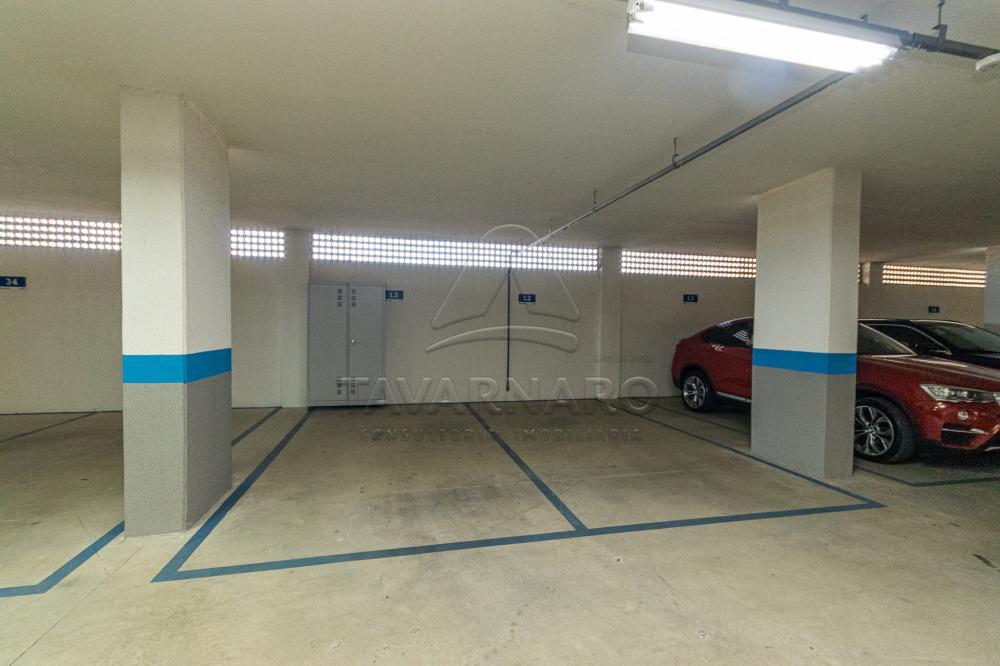 Alugar Apartamento / Padrão em Ponta Grossa R$ 3.900,00 - Foto 32