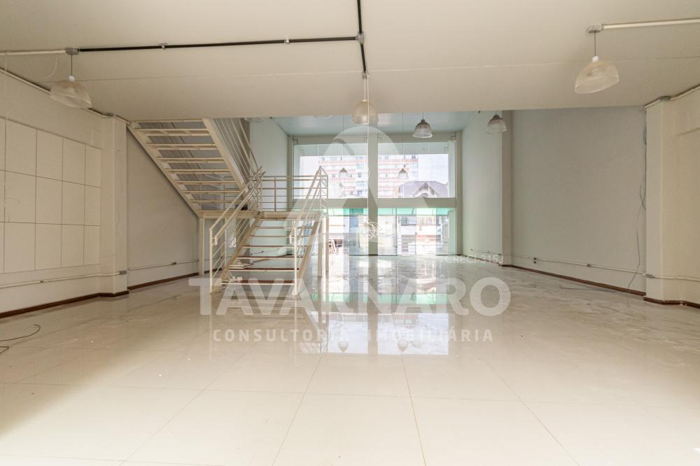 Alugar Comercial / Loja em Ponta Grossa R$ 7.500,00 - Foto 5