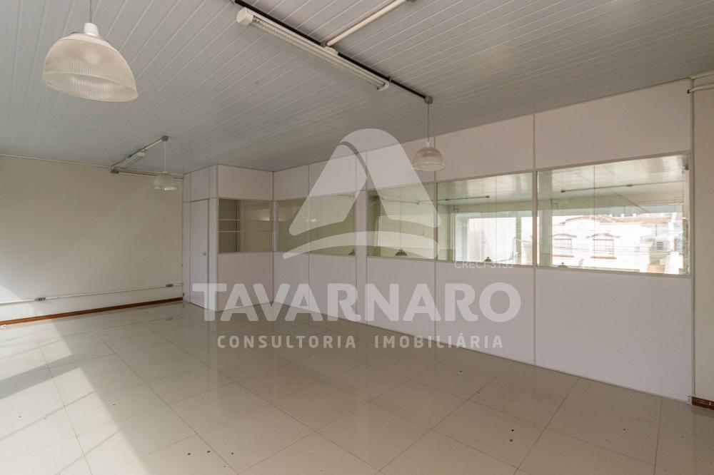 Alugar Comercial / Loja em Ponta Grossa R$ 7.500,00 - Foto 10