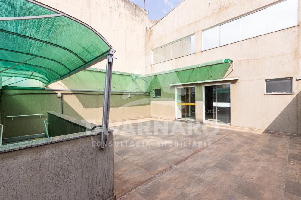 Alugar Comercial / Loja em Ponta Grossa R$ 7.500,00 - Foto 12