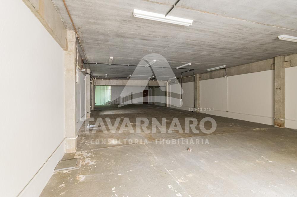 Alugar Comercial / Loja em Ponta Grossa R$ 7.500,00 - Foto 15