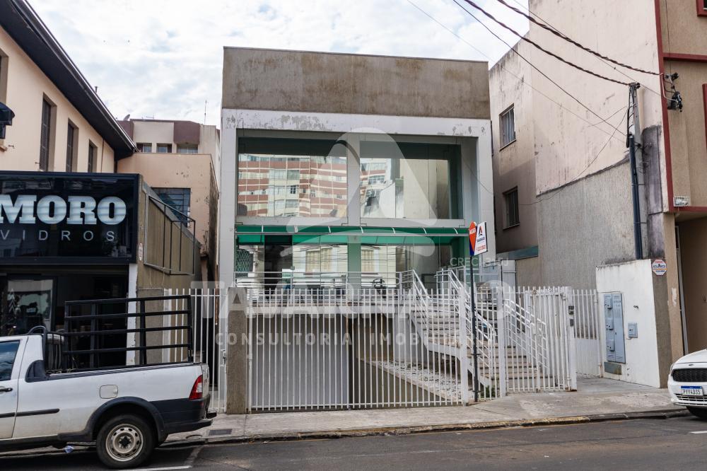 Alugar Comercial / Loja em Ponta Grossa R$ 7.500,00 - Foto 1