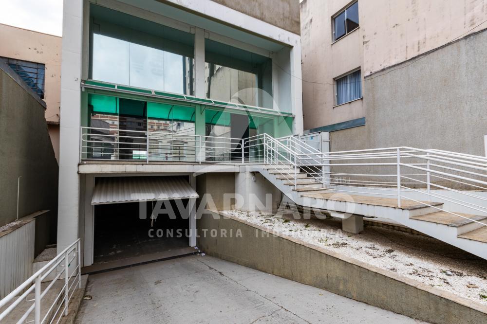 Alugar Comercial / Loja em Ponta Grossa R$ 7.500,00 - Foto 21