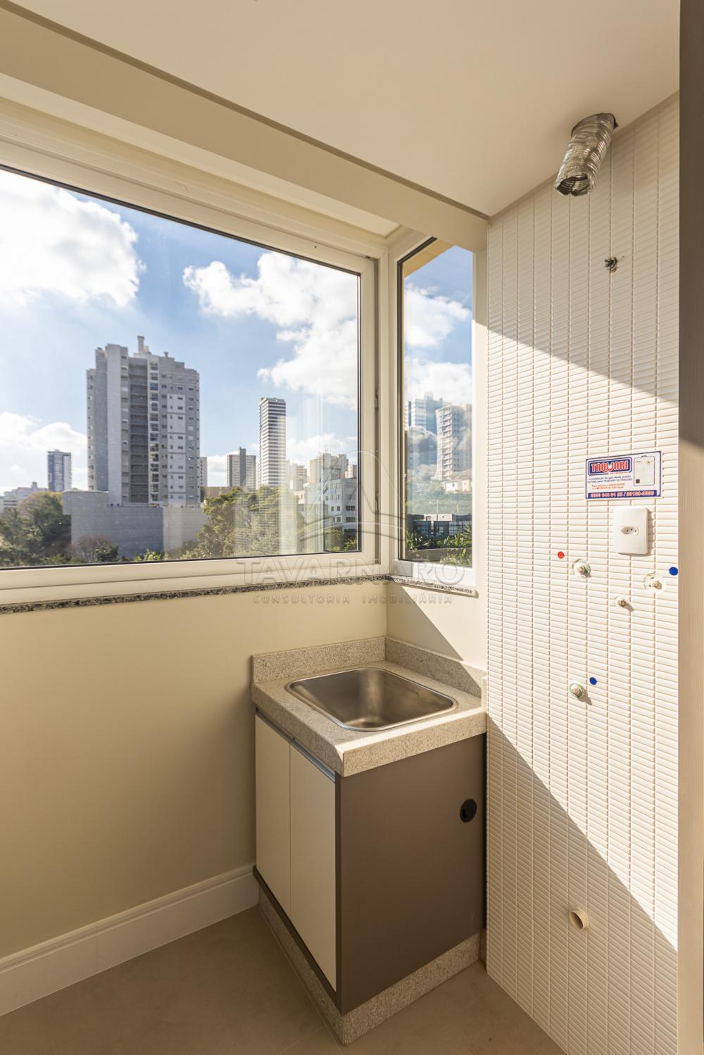 Comprar Apartamento / Padrão em Ponta Grossa R$ 590.000,00 - Foto 6