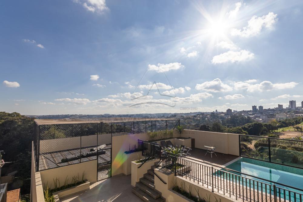 Comprar Apartamento / Padrão em Ponta Grossa R$ 590.000,00 - Foto 20