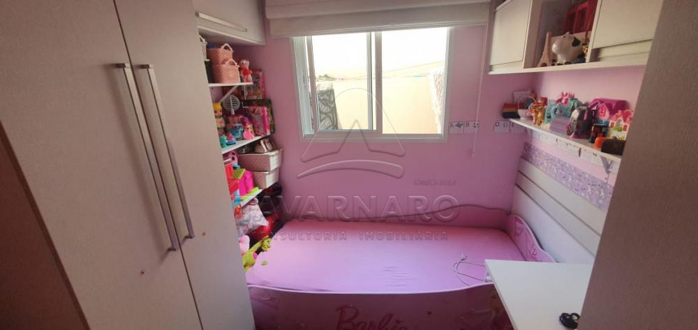 Comprar Apartamento / Padrão em Ponta Grossa R$ 260.000,00 - Foto 7