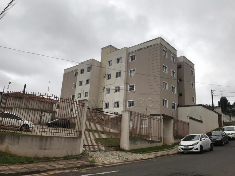 Comprar Apartamento / Padrão em Ponta Grossa R$ 260.000,00 - Foto 1