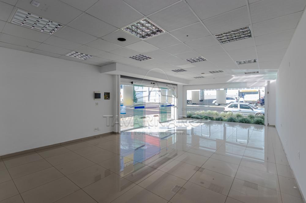 Alugar Comercial / Loja em Ponta Grossa R$ 6.000,00 - Foto 2