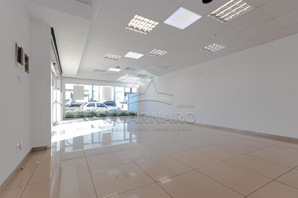 Alugar Comercial / Loja em Ponta Grossa R$ 6.000,00 - Foto 3