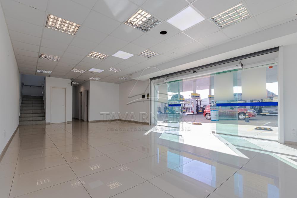 Alugar Comercial / Loja em Ponta Grossa R$ 6.000,00 - Foto 5