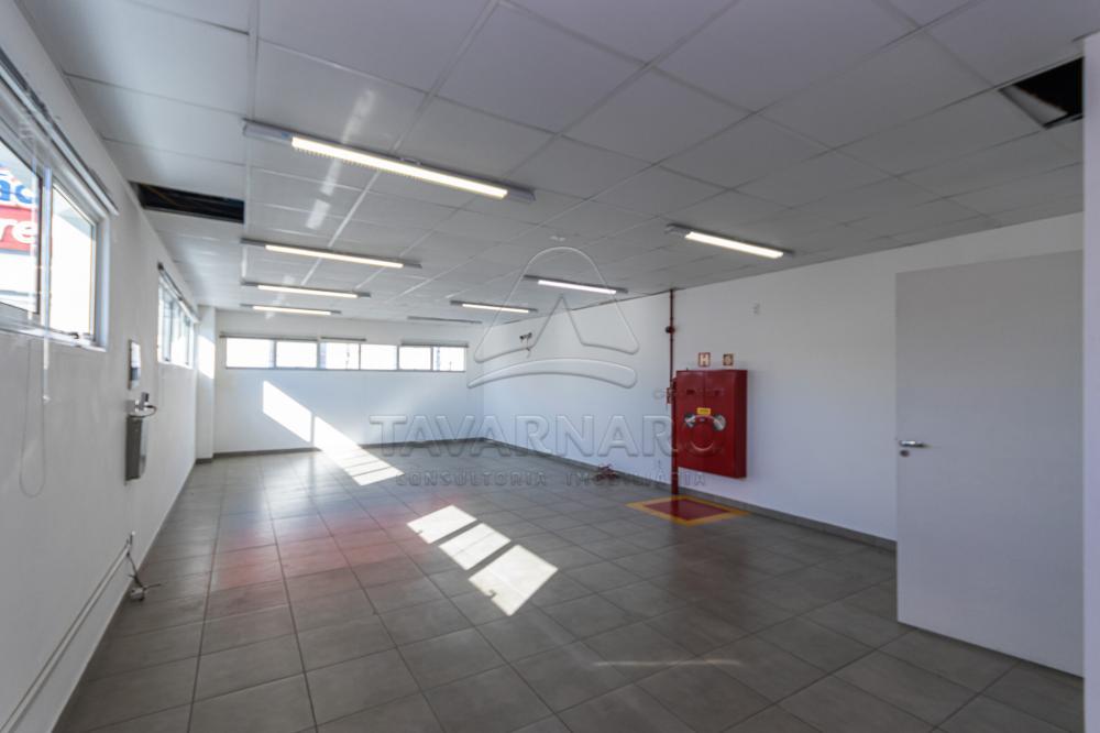 Alugar Comercial / Loja em Ponta Grossa R$ 6.000,00 - Foto 11