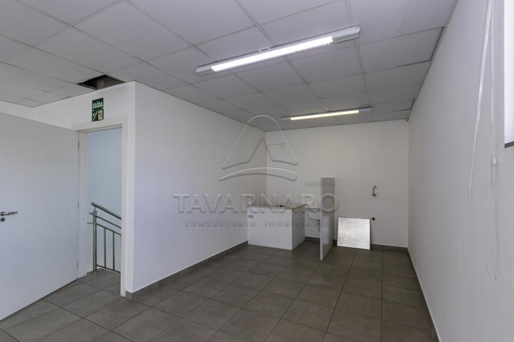 Alugar Comercial / Loja em Ponta Grossa R$ 6.000,00 - Foto 12