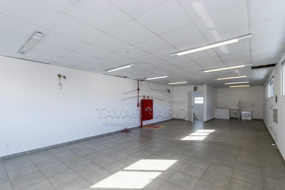 Alugar Comercial / Loja em Ponta Grossa R$ 6.000,00 - Foto 13