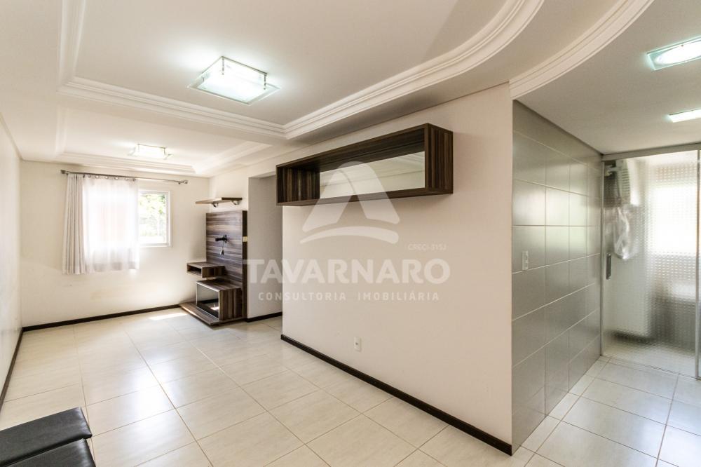 Alugar Apartamento / Padrão em Ponta Grossa R$ 1.100,00 - Foto 1