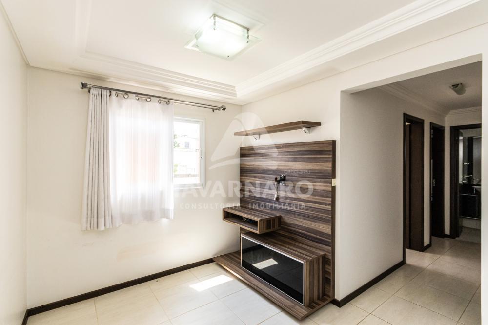 Alugar Apartamento / Padrão em Ponta Grossa R$ 1.100,00 - Foto 3