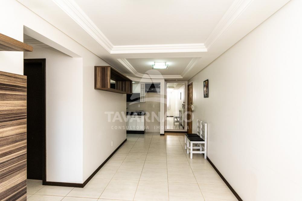Alugar Apartamento / Padrão em Ponta Grossa R$ 1.100,00 - Foto 4