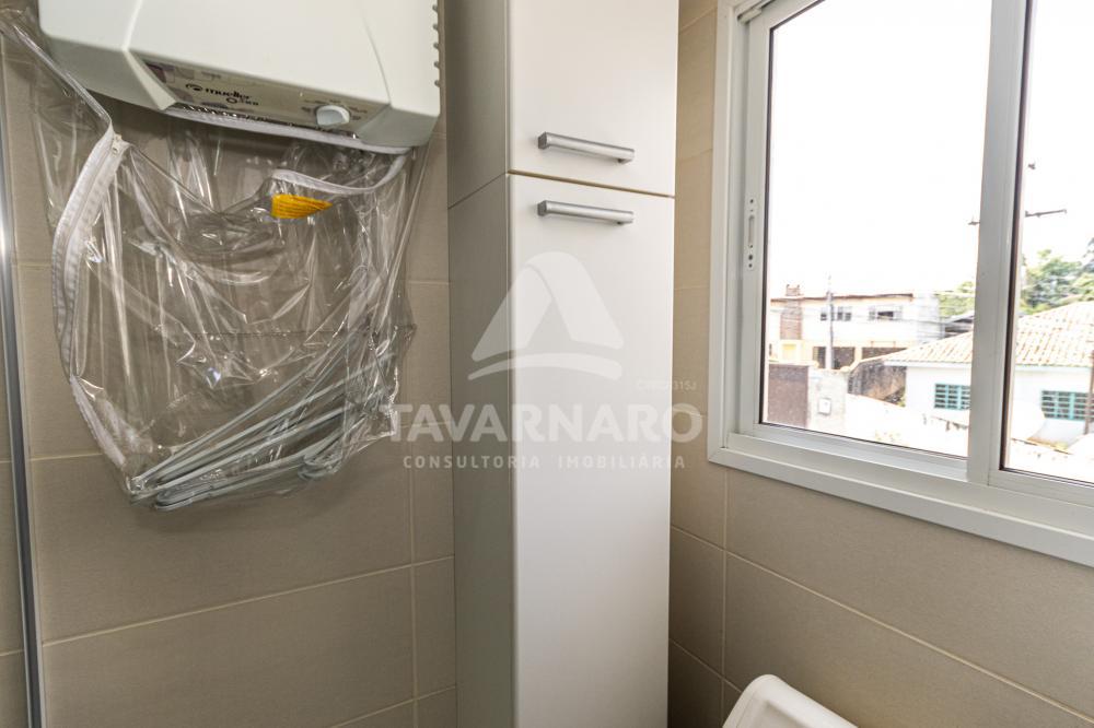Alugar Apartamento / Padrão em Ponta Grossa R$ 1.100,00 - Foto 9