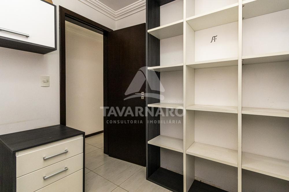 Alugar Apartamento / Padrão em Ponta Grossa R$ 1.100,00 - Foto 16