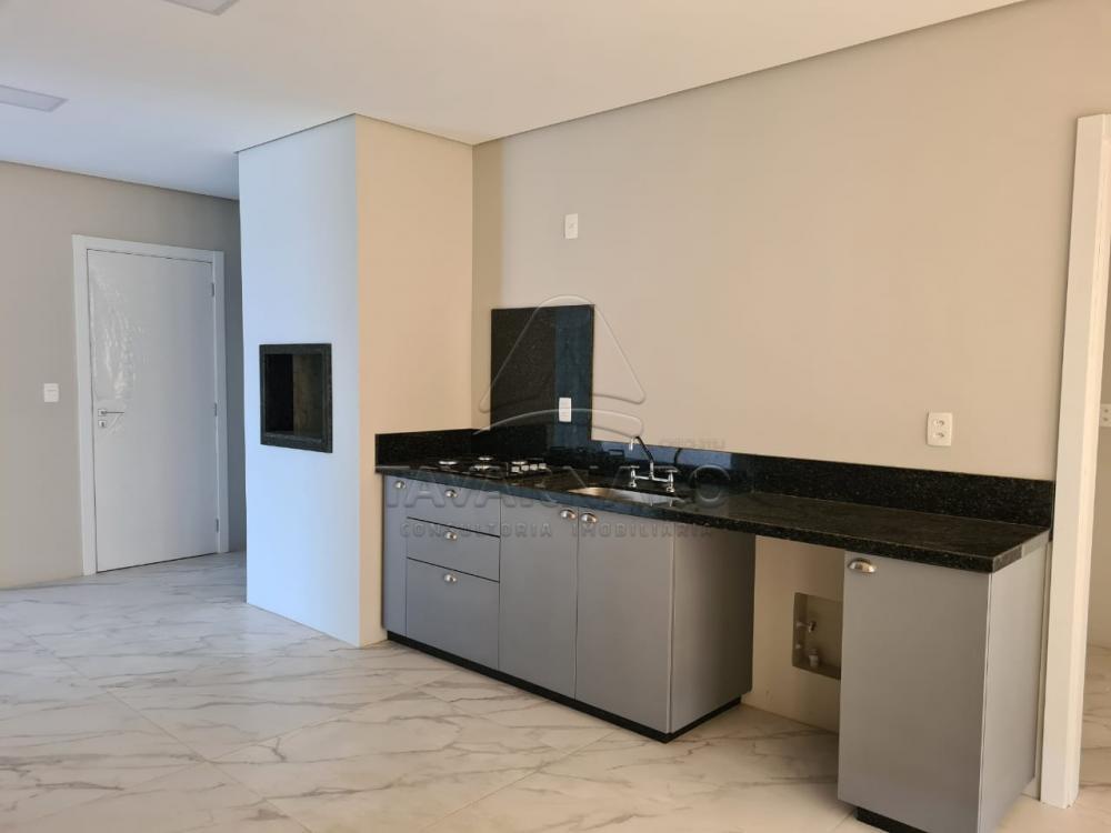 Comprar Apartamento / Padrão em Ponta Grossa R$ 1.100.000,00 - Foto 5