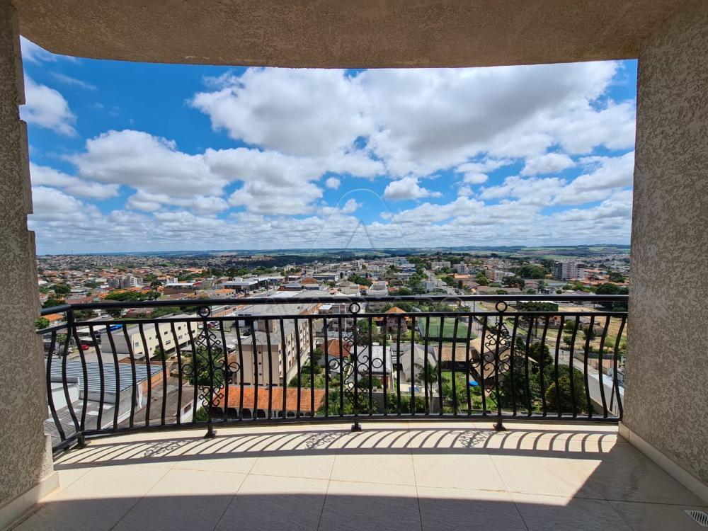 Comprar Apartamento / Padrão em Ponta Grossa R$ 1.100.000,00 - Foto 1