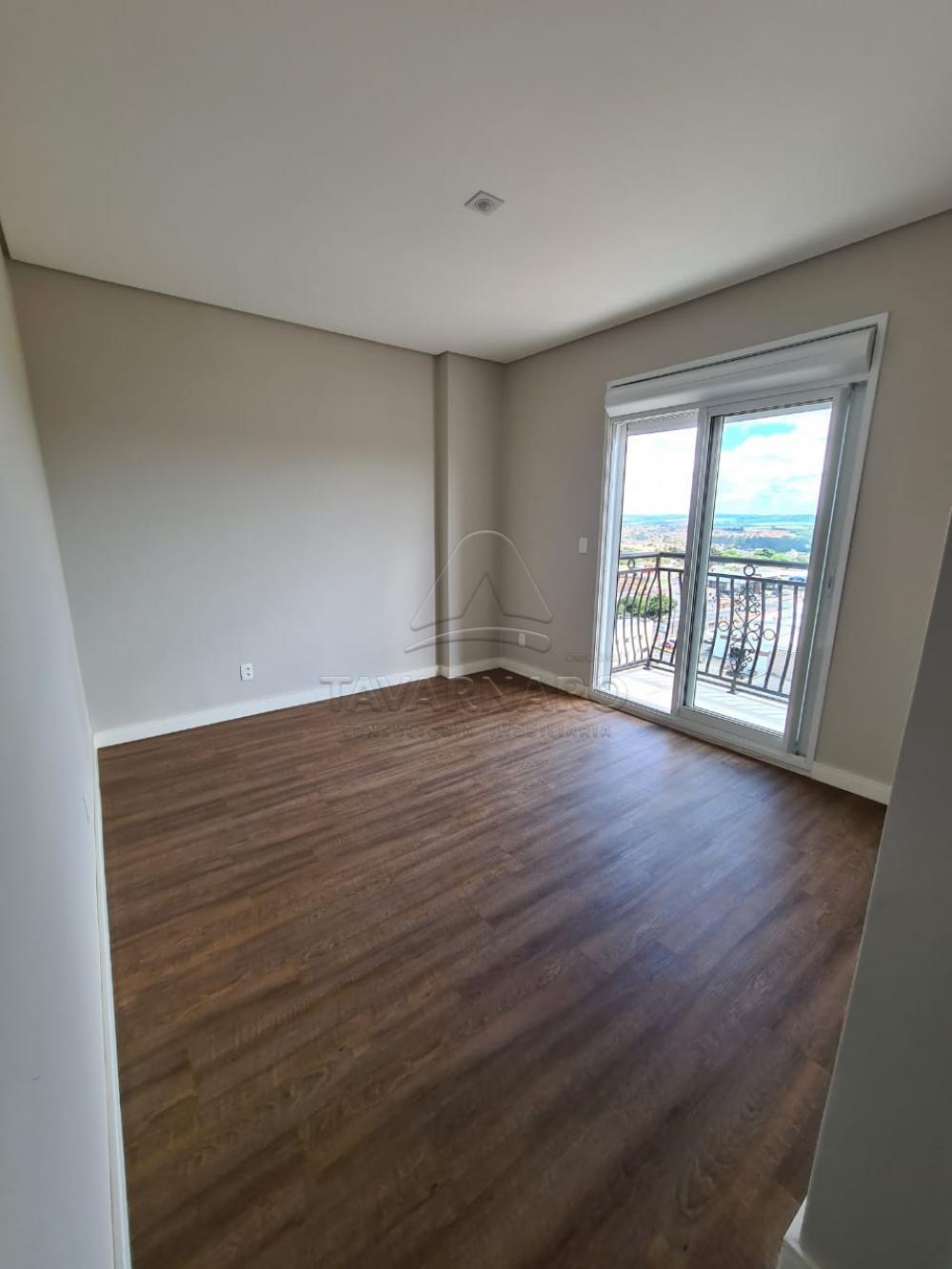 Comprar Apartamento / Padrão em Ponta Grossa R$ 1.100.000,00 - Foto 9