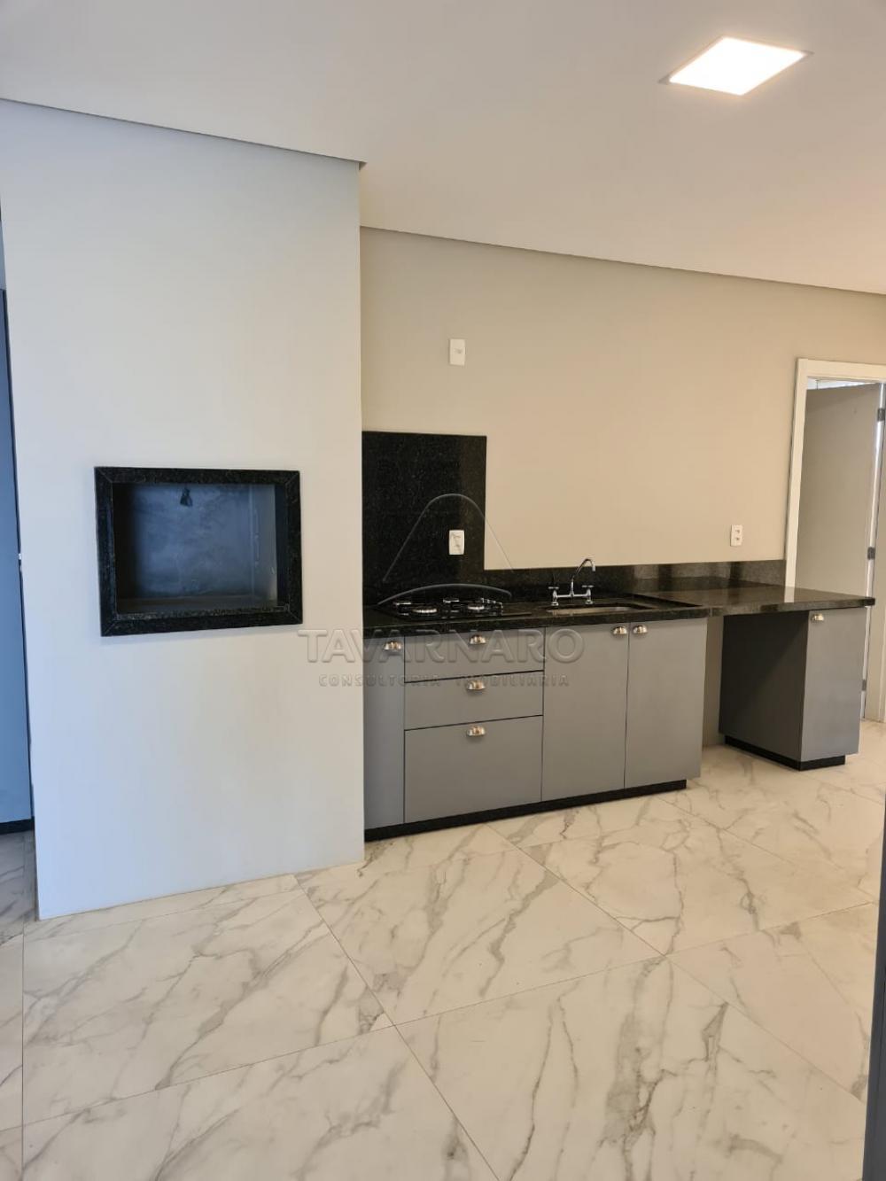 Comprar Apartamento / Padrão em Ponta Grossa R$ 1.100.000,00 - Foto 6