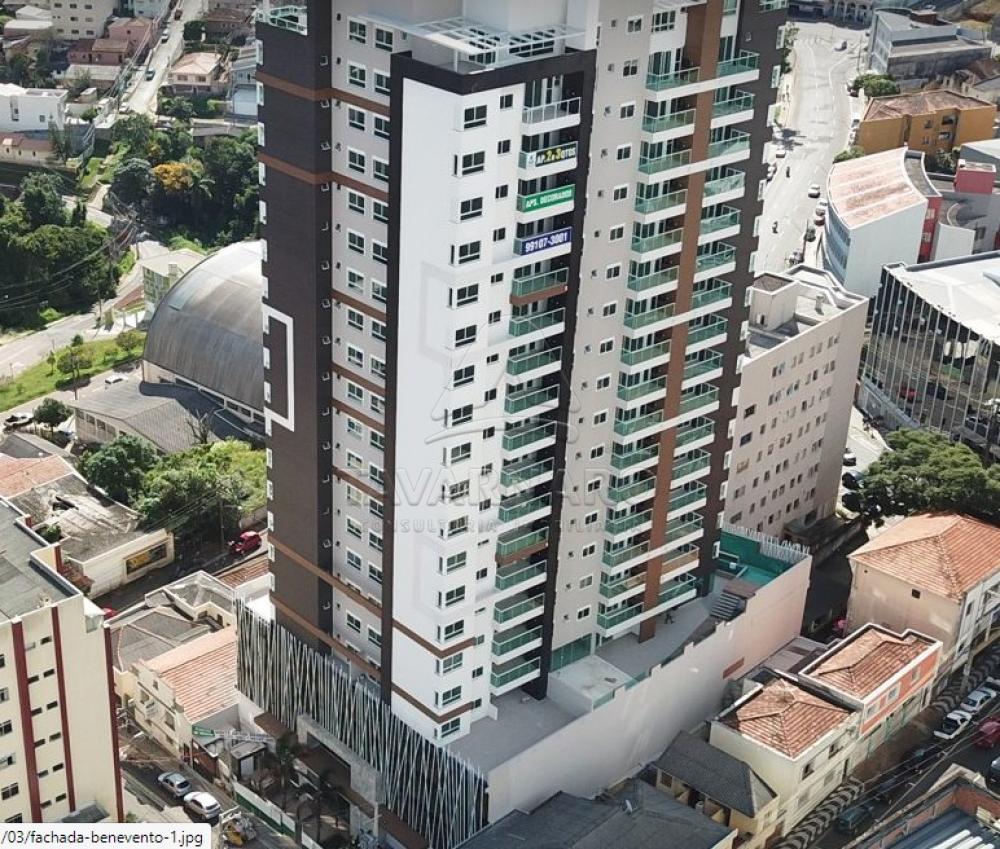 Comprar Apartamento / Padrão em Ponta Grossa R$ 740.000,00 - Foto 1
