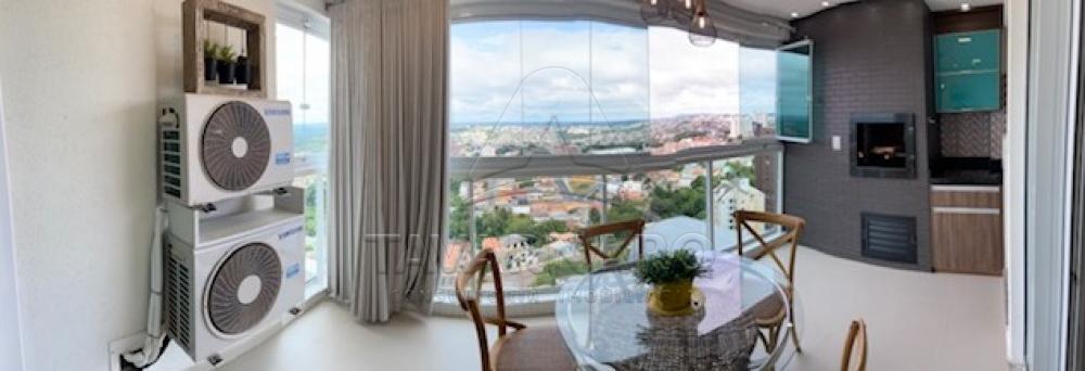 Comprar Apartamento / Padrão em Ponta Grossa R$ 740.000,00 - Foto 8