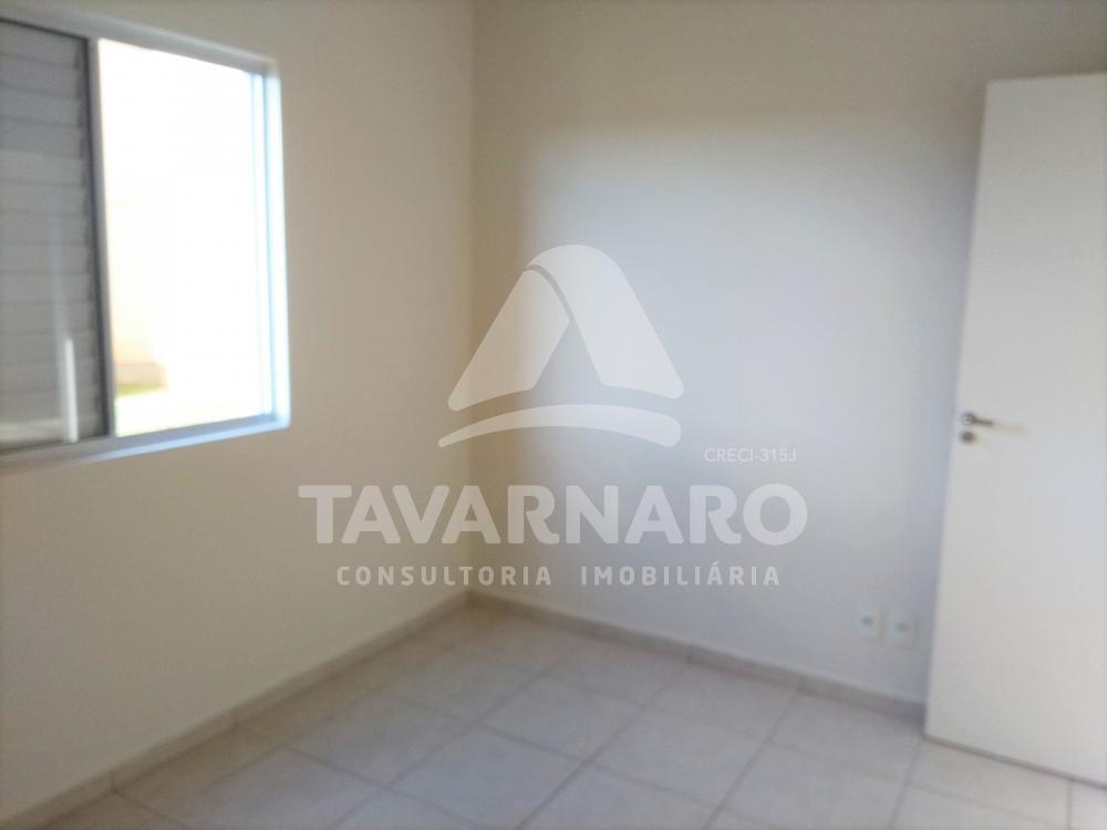 Comprar Apartamento / Padrão em Ponta Grossa R$ 125.000,00 - Foto 9