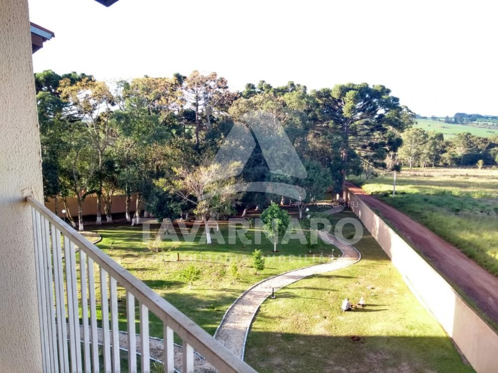 Comprar Apartamento / Padrão em Ponta Grossa R$ 125.000,00 - Foto 4