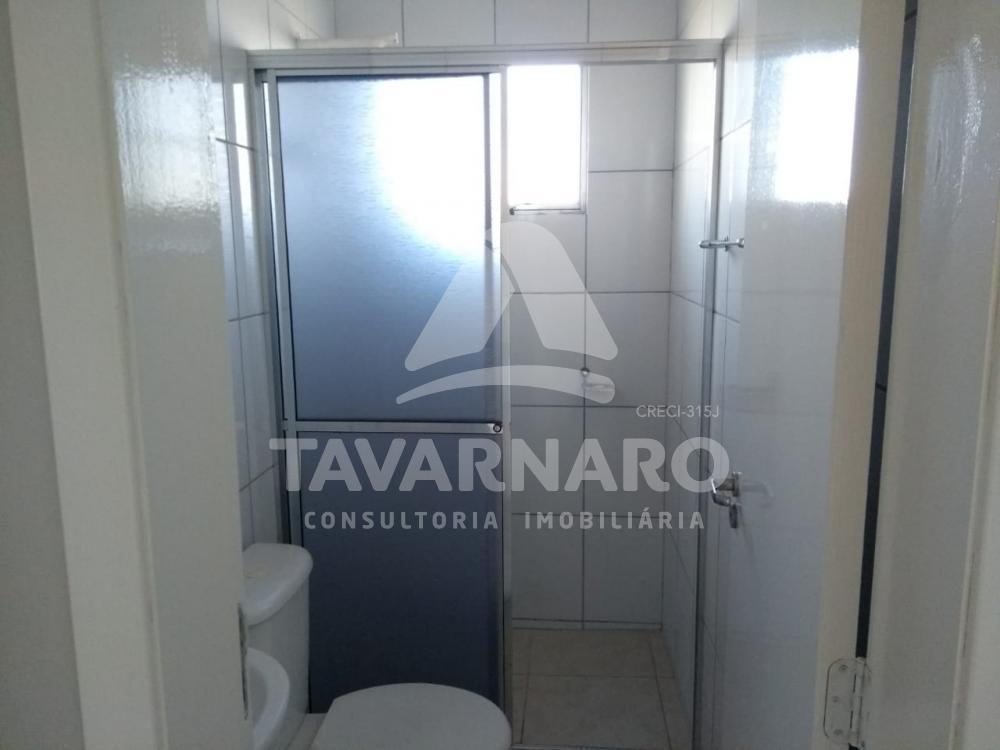 Comprar Apartamento / Padrão em Ponta Grossa R$ 125.000,00 - Foto 5