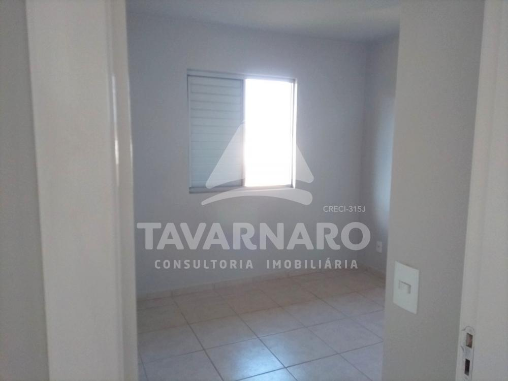 Comprar Apartamento / Padrão em Ponta Grossa R$ 125.000,00 - Foto 6