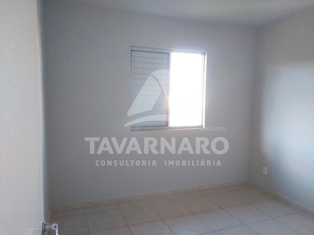 Comprar Apartamento / Padrão em Ponta Grossa R$ 125.000,00 - Foto 8